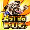 Онлайн слот Astro Pug
