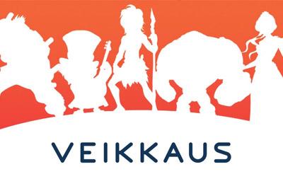 Yggdrasil Gaming заключил соглашение с финским оператором Veikkaus