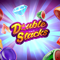 Онлайн слот Double Stacks