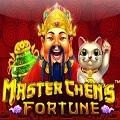 Онлайн слот Master Chen's Fortune