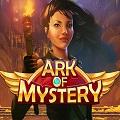 Онлайн слот Ark of Mystery бесплатно