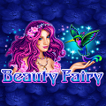 Онлайн слот Beauty Fairy