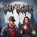 Онлайн слот Wolf Hunters