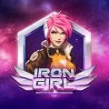 Онлайн слот Iron Girl