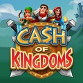 Онлайн слот Cash of Kingdoms