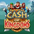 Онлайн слот Cash of Kingdoms
