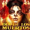 Онлайн слот Dia De Los Muertos