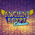 Онлайн слот Ancient Egypt Classic