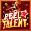 Онлайн слот Reel Talent