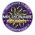Онлайн слот Who wants to be a millionaire?