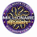 Онлайн слот Who wants to be a millionaire?