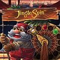 Онлайн слот Jingle Spin