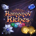 Онлайн слот Romanov Riches
