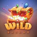 Онлайн слот Wild Bazaar