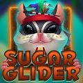 Онлайн слот Sugar Glider
