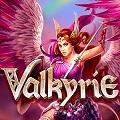 Онлайн слот Valkyrie