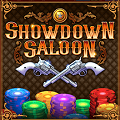 Онлайн слот Showdown Saloon