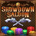 Онлайн слот Showdown Saloon
