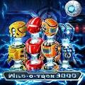 Онлайн слот Wild-O-Tron 3000