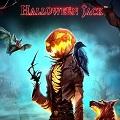 Онлайн слот Halloween Jack