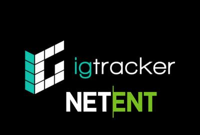 NetEnt возглавляет рейтинг популярности iGaming Tracker за 2018 год
