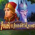 Онлайн слот Ivan And The Immortal King