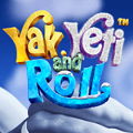 Онлайн слот Yak, Yeti & Roll