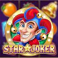 Игровой автомат Star Joker
