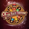 Онлайн слот Turn Your Fortune