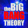 Онлайн слот The Big Bang Theory