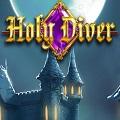 Онлайн слот Holy Diver