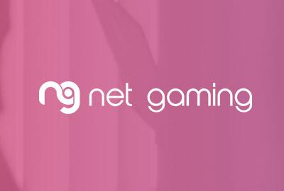 Новый провайдер NetGaming дебютирует на лондонской ICE 2019
