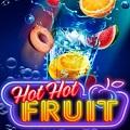Онлайн слот Hot Hot Fruit