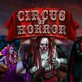 Онлайн слот Circus of Horror
