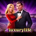 Онлайн слот Luxury Life