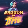Онлайн слот Shogun of Time