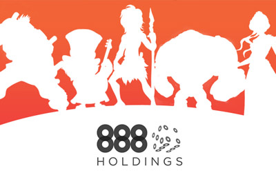 В онлайн казино 888 появились слоты Yggdrasil Gaming