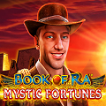 Онлайн слот Book of Ra™ Mystic Fortunes