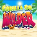 Онлайн слот Gorilla Go Wilder