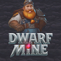 Онлайн слот Dwarf Mine