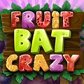 Онлайн слот Fruitbat Crazy