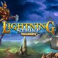 Онлайн слот Lightning Strike Megaways