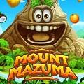 Онлайн слот Mount Mazuma