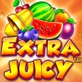 Онлайн слот Extra Juicy