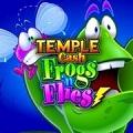 Онлайн слот Temple Cash Frogs N Flies