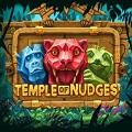 Онлайн слот Temple of Nudges