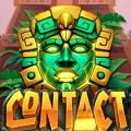 Онлайн слот Contact