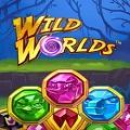 Онлайн слот Wild Worlds