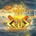 Игровой автомат Ancient Fortunes: Zeus