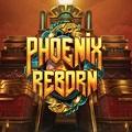 Онлайн слот Phoenix Reborn